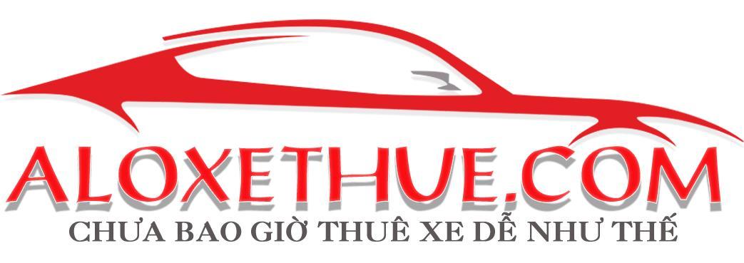 ALOXETHUE.COM